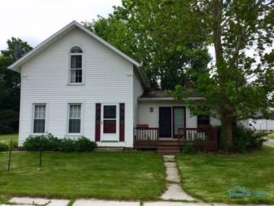 24053 W Second Street, Grand Rapids, OH 43522 - MLS#: 6026083