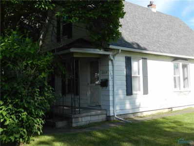 1030 Oakdale Avenue, Toledo, OH 43605 - MLS#: 6026156