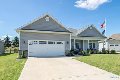 3704 Lily Drive, Oregon, OH 43616 - MLS#: 6026158