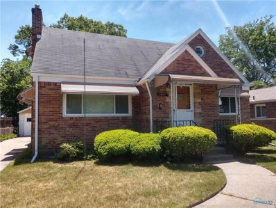 2857 Wyndale Road, Toledo, OH 43613 - MLS#: 6026195