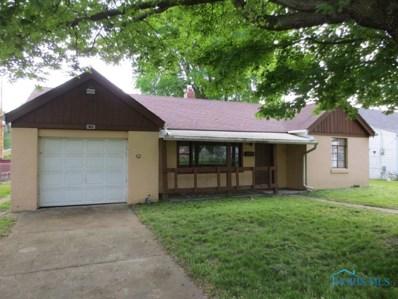 239 Longdale Avenue, Toledo, OH 43605 - MLS#: 6026261