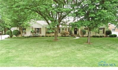 165 Norbert Drive, Fremont, OH 43420 - MLS#: 6026265