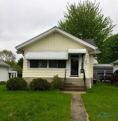 190 Hannum Avenue, Rossford, OH 43460 - MLS#: 6026281