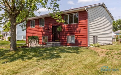 407 Cheswick Street, Holland, OH 43528 - MLS#: 6026284