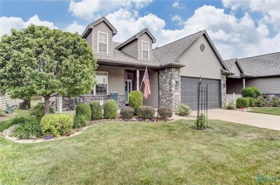 8106 Sunset Lane, Sylvania, OH 43560 - MLS#: 6026289