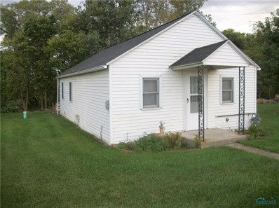 707 State Route 105, Woodville, OH 43450 - MLS#: 6026386