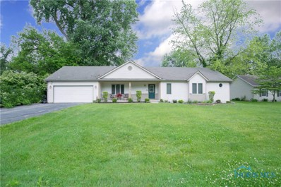 640 Favony Avenue, Holland, OH 43528 - MLS#: 6026461