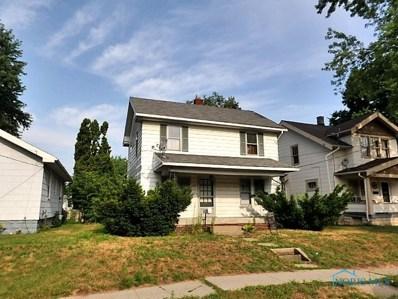 226 Somerset Street, Toledo, OH 43609 - MLS#: 6026656