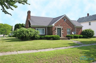 1134 South Street, Fremont, OH 43420 - MLS#: 6026694