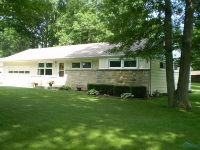 1810 Darbyshire Drive, Defiance, OH 43512 - MLS#: 6026707