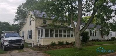 1229 Schultz Street, Defiance, OH 43512 - MLS#: 6026733