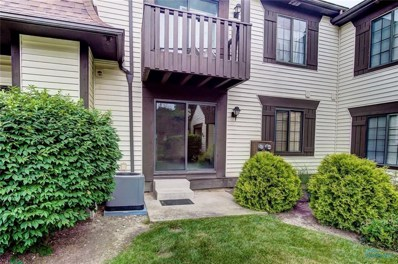 4519 W Bancroft Street UNIT 35, Toledo, OH 43615 - MLS#: 6026739