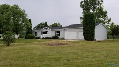 363 Seneca Drive, Montpelier, OH 43543 - MLS#: 6026787