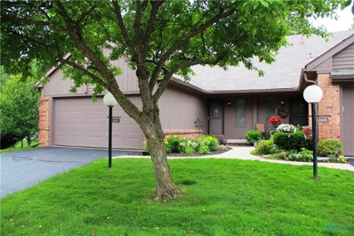 3111 Evergreen Road UNIT 3111, Toledo, OH 43606 - MLS#: 6026813