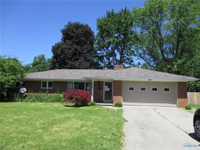 2317 Belvedere Drive, Toledo, OH 43614 - MLS#: 6026814