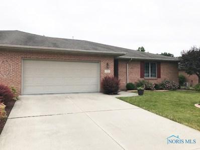 779 Chippewa Drive, Defiance, OH 43512 - MLS#: 6026816