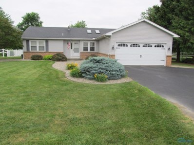 715 Glenwood Road, Rossford, OH 43460 - MLS#: 6026835
