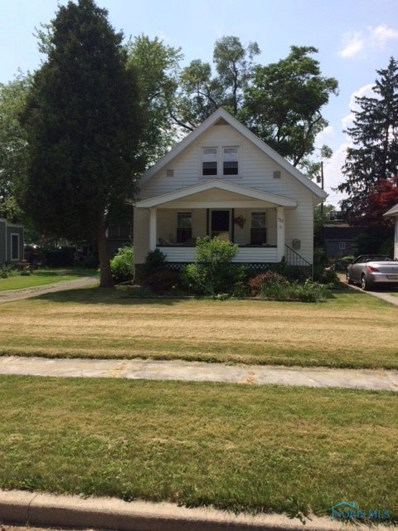 122 S Second Street, Waterville, OH 43566 - MLS#: 6026837