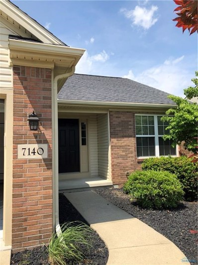 7140 Venetian Bay Court, Maumee, OH 43537 - MLS#: 6026851