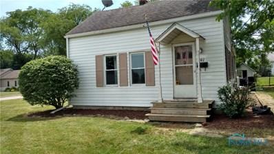 301 Locust Street, Waterville, OH 43566 - MLS#: 6026902