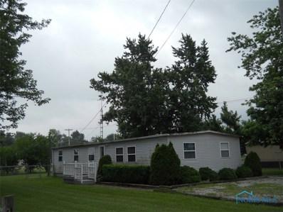 208 Henderson Street, Payne, OH 45880 - MLS#: 6026934