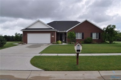 108 Pineview Drive, Oregon, OH 43616 - MLS#: 6026967