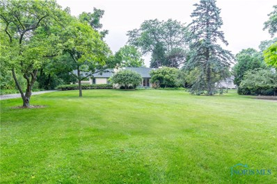 2803 River Road, Maumee, OH 43537 - MLS#: 6027095