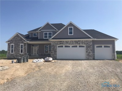 9466 Stallion Circle, Whitehouse, OH 43571 - MLS#: 6027153