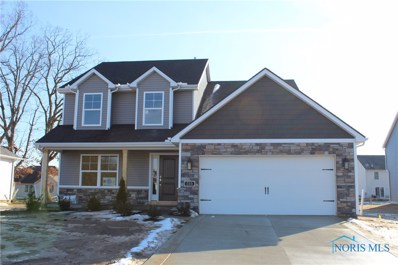 255 Hidden Village Lane, Holland, OH 43528 - MLS#: 6027154
