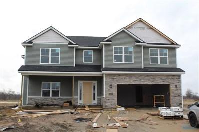 9831 Coopers Hawk Court, Sylvania, OH 43560 - MLS#: 6027162