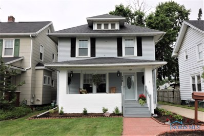 113 Windsor Drive, Rossford, OH 43460 - MLS#: 6027202