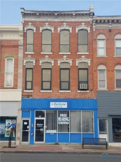 502 Clinton Street, Defiance, OH 43512 - MLS#: 6027242