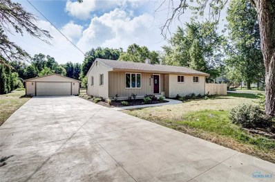 4359 South Eber Road, Monclova, OH 43542 - MLS#: 6027252