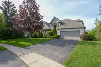 8059 Littlefield Court, Sylvania, OH 43560 - MLS#: 6027391