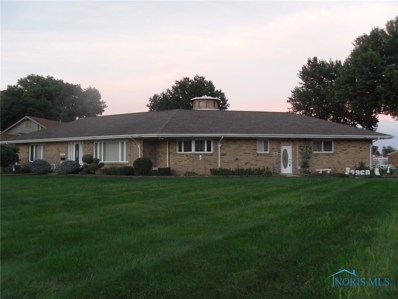 2960 Shoreland Avenue, Toledo, OH 43611 - MLS#: 6027429