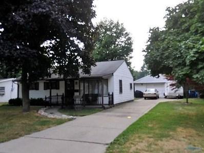 5915 Harvest Lane, Toledo, OH 43623 - MLS#: 6027438