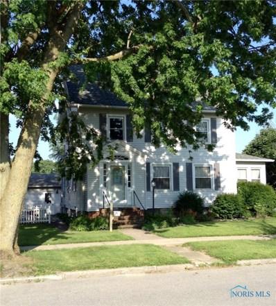 301 N Main Street, Paulding, OH 45879 - MLS#: 6027440