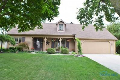 315 W Riverview Drive, Woodville, OH 43469 - MLS#: 6027441