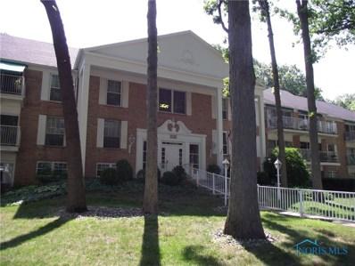 5679 Monroe Street UNIT 812, Sylvania, OH 43560 - MLS#: 6027443