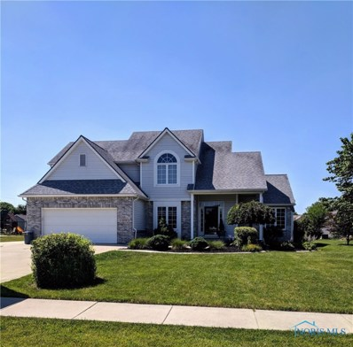 2129 Pheasant Drive, Northwood, OH 43619 - MLS#: 6027492
