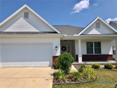 8815 Galloway Court, Sylvania, OH 43560 - MLS#: 6027567