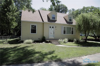 2619 Stateview Drive, Toledo, OH 43609 - MLS#: 6027582