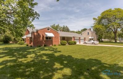1904 Wildwood Road, Toledo, OH 43614 - MLS#: 6027610