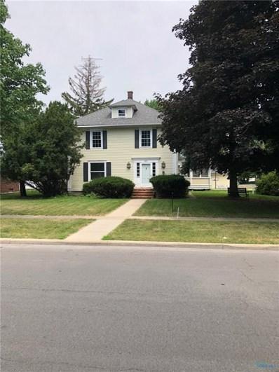 203 W John Street, Maumee, OH 43537 - MLS#: 6027691