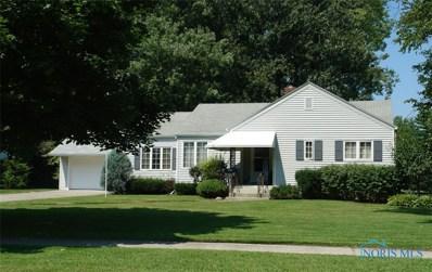 1092 Farnsworth Road, Waterville, OH 43566 - MLS#: 6027709