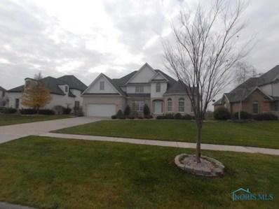 1453 Muirfield Drive, Bowling Green, OH 43402 - MLS#: 6027717