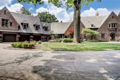 30267 Hickory Hill Drive, Perrysburg, OH 43551 - MLS#: 6027733