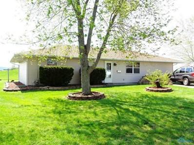 607 Olive Drive, Bryan, OH 43506 - MLS#: 6027784