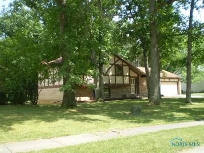 1867 Sherwood Drive, Defiance, OH 43512 - MLS#: 6027809