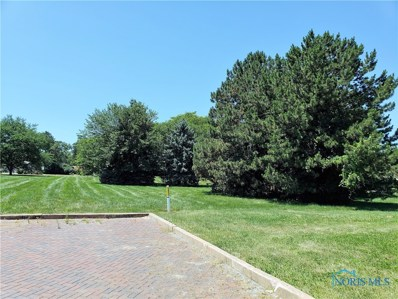 Parcel C Riverside Drive, Maumee, OH 43537 - MLS#: 6027810